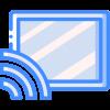 Traitement des inventaires EAD et des notices d'autorité EAC pour la diffusion numérique